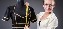 Рейтинг самых лучших женских профессий