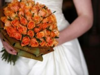 Цветы и правила этикета