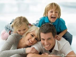 А нужен ли брак и семейная жизнь