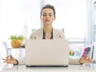 Если работа не нравится и как заняться любимым делом