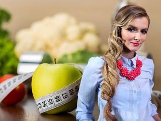 Мнением диетологов - «Грейпфрут полезен!»