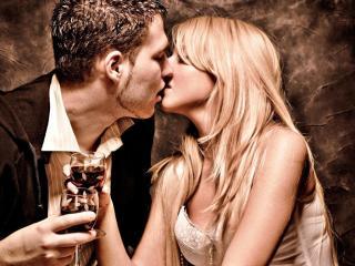 Роман с женатым мужчиной