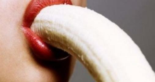 Как правильно заниматься оральным сексом