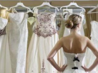 О свадебной подготовке