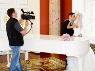 Как оставить память о свадьбе на долгие годы?