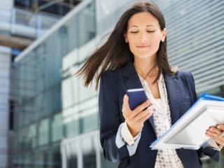 6 типично женских ошибок на пути к успеху