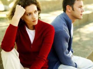 Отношения после брака