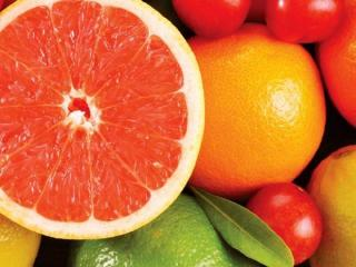 Грейпфрут и его польза