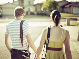 Мелочи, которые помогают строить отношения