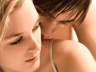 Интимный фитнес, или как стать идеальной любовницей