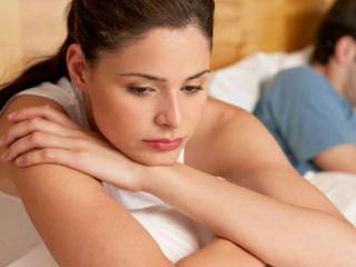 Женская измена - как избежать соблазна