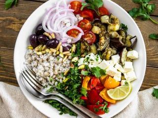 Как можно быстро и вкусно накормить гостей