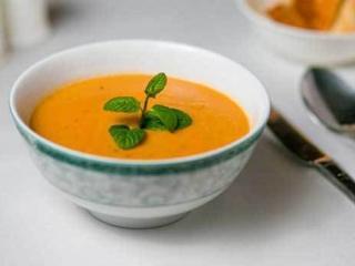 Как вкусно сварить суп – делимся секретом