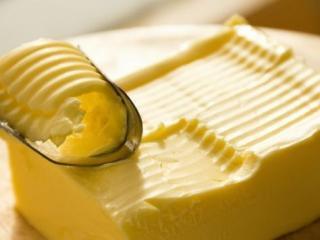 Масло-маслице