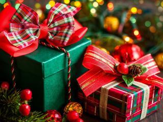 Подарки сладкие для женщин