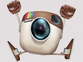 продвижению вашего аккаунта в Instagram