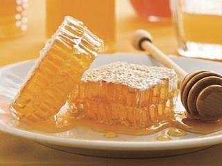 Самый полезный мед на свете