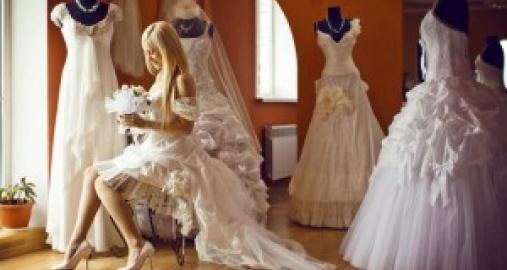 Что тебя ожидает перед свадьбой?